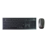 富勒A100G键鼠套装 键鼠套装/富勒