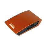 丽台WinFast Palm TOP TV(TV盒06版) 多媒体视频/丽台