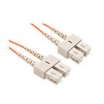 FIBRANET FIBERNET SC多模光纤跳线 光纤线缆/FIBRANET