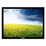 ALIKESI 画框幕 JS400金属硬幕(400寸) 投影屏幕/ALIKESI