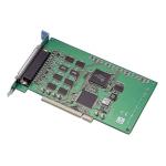 研华 PCI-1620A