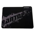 RantoPad Rantopad X1经典系列 鼠标垫/RantoPad