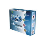 PC-MAX 插卡PCI终端 多媒体经济型 单机多用户/PC-MAX