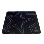 RantoPad RantoPad H3 StarsWar 鼠标垫/RantoPad