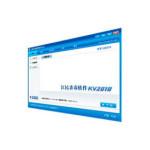 江民科技 江民KV2010(1个月许可) 安防杀毒/江民科技