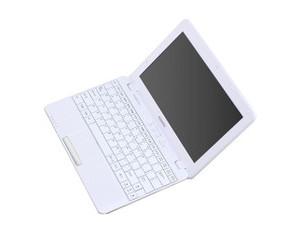 万利达 T9000