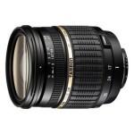 腾龙SP AF17-50mm F/2.8 XR Di II LD Aspherical [IF](A16)宾得卡口 镜头&滤镜/腾龙