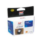扬帆耐立 HP C8817A 墨盒/扬帆耐立