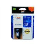 扬帆耐立 HP6615D 墨盒/扬帆耐立