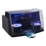 派美雅Bravo 4102 光盘打印机/派美雅