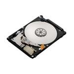 日立Z5K500 500GB 5400转 8MB 硬盘/日立