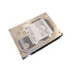 日立Deskstar 7K3000 2TB SATA3.0(HSD723020BLA642) 硬盘/日立
