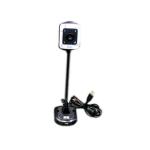 极速V30(纳米外壳) 数码摄像头/极速