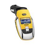 纽曼C12 4G MP3播放器/纽曼