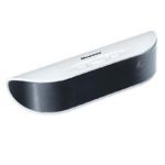 纽曼L301(尚乐) MP3播放器/纽曼