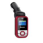 纽曼C16 2GB MP3播放器/纽曼