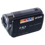 欧达HDV-Z15 数码摄像机/欧达