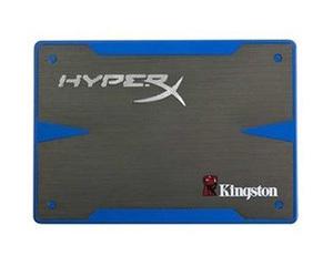 金士顿HyperX SSD(SH100S3/240GB)图片