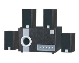兰欣 S-8500/4.1图片