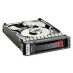 惠普 硬盘/300GB(516814-B21) 服务器配件/惠普
