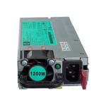 惠普 电源(578322-B21) 服务器配件/惠普