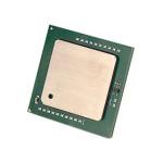 惠普 CPU(601236-B21) 服务器配件/惠普