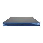 H3C ME5000多媒体服务器 视频会议/H3C