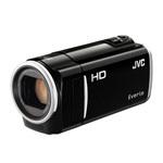 JVC GZ-HM30B 数码摄像机/JVC