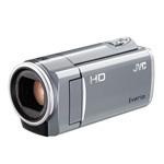 JVC GZ-HM30S 数码摄像机/JVC