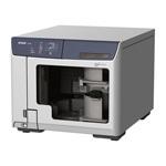 爱普生PP-50 光盘打印机/爱普生