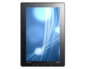 ThinkPad Tablet 183823C(16GB)