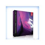 ADOBE CS5.5 Production Premium(Ӣ�İ�) ͼ�����/ADOBE