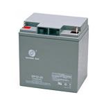 圣阳SPC12-80 蓄电池/圣阳