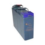 圣阳SAJ12-80 蓄电池/圣阳