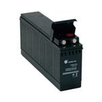 圣阳FTB12-105 蓄电池/圣阳