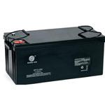 圣阳GFMJ-300H 蓄电池/圣阳