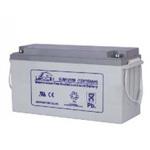 理士DJW12-75 蓄电池/理士