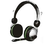 奥尼CD-518MV 耳机/奥尼