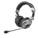 奥尼USB-530MVI 耳机/奥尼