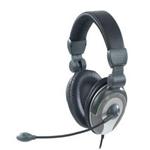 奥尼CD-505MVI 耳机/奥尼