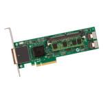 LSILOGIC LSI MegaRAID SAS 8888ELP RAID控制卡/LSILOGIC