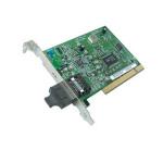 趋势 TE100-PCIFX+ 网卡/趋势