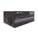 天融信TopIDP 3000(TI-3345-IDP) 入侵检测/天融信