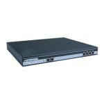 天融信TopSentry 2000(TS-2304-IDS) 入侵检测/天融信
