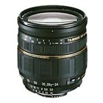 腾龙AF28-105mm F/4-5.6(IF) (179D)佳能卡口 镜头&滤镜/腾龙