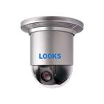 乐可视LKS-500-IM 监控摄像设备/乐可视