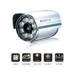 乐可视LKS-C300-100Z 监控摄像设备/乐可视