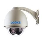 乐可视LKS-500-OM 监控摄像设备/乐可视