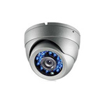 乐可视LKS-C400-BZ 监控摄像设备/乐可视