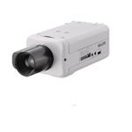 三洋VCB-3385P 监控摄像设备/三洋